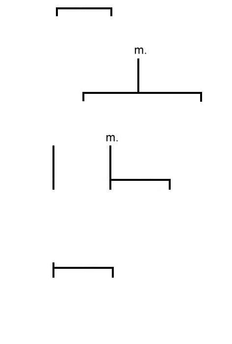 Petrelli tree.jpg