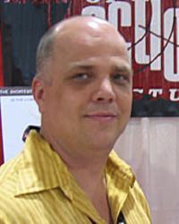Duncan Rouleau.JPG