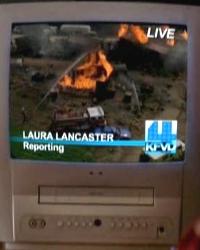 Laura Lancaster.jpg