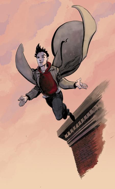 Painting peter flying.jpg