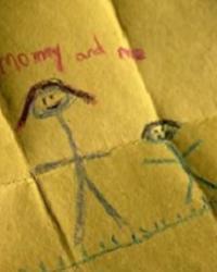 Drawing of Matthew and Janice Parkman.jpg