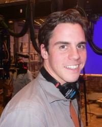Chris Zatta.JPG