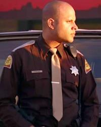 Utah patrolman.jpg
