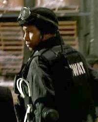 SWAT officer.jpg