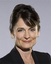 Angela petrelli.jpg