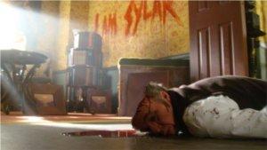 I Am Sylar2.jpg