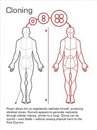 AT diagram Julien.jpg