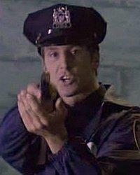 NYPD cop.jpg