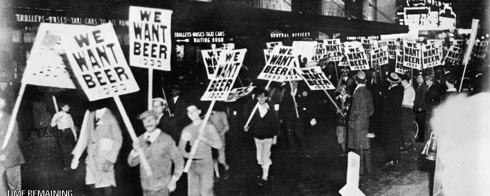 1930 NY March against prohibition.jpg