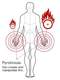 AT diagram Meredith.jpg