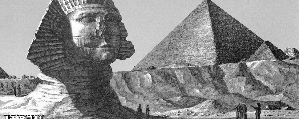 Unknown The Sphinx and Great Pyramid of Cheops.jpg