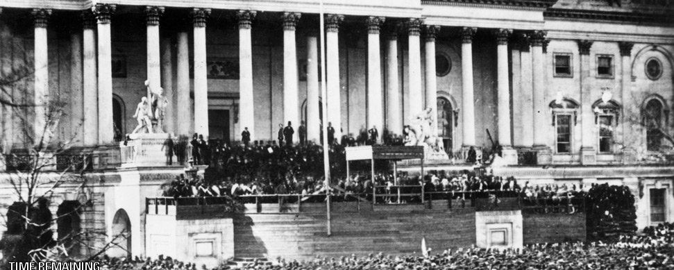 1861 Inauguration of Abraham Lincoln.jpg