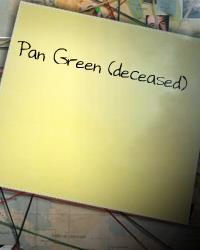 Pam green.jpg