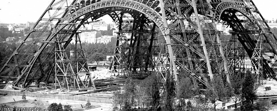 1888 Construction of the Eiffel Tower.jpg