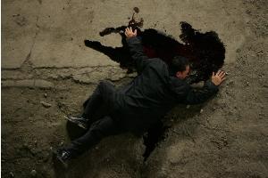 Kaito's fall realization.jpg