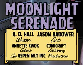 Moonlight Serenade title.jpg