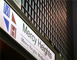 Mercy Heights Hospital.jpg