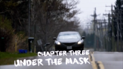 5x03episodetitle.png