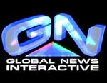Global News Interactive