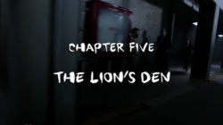 5x05episodetitle.png